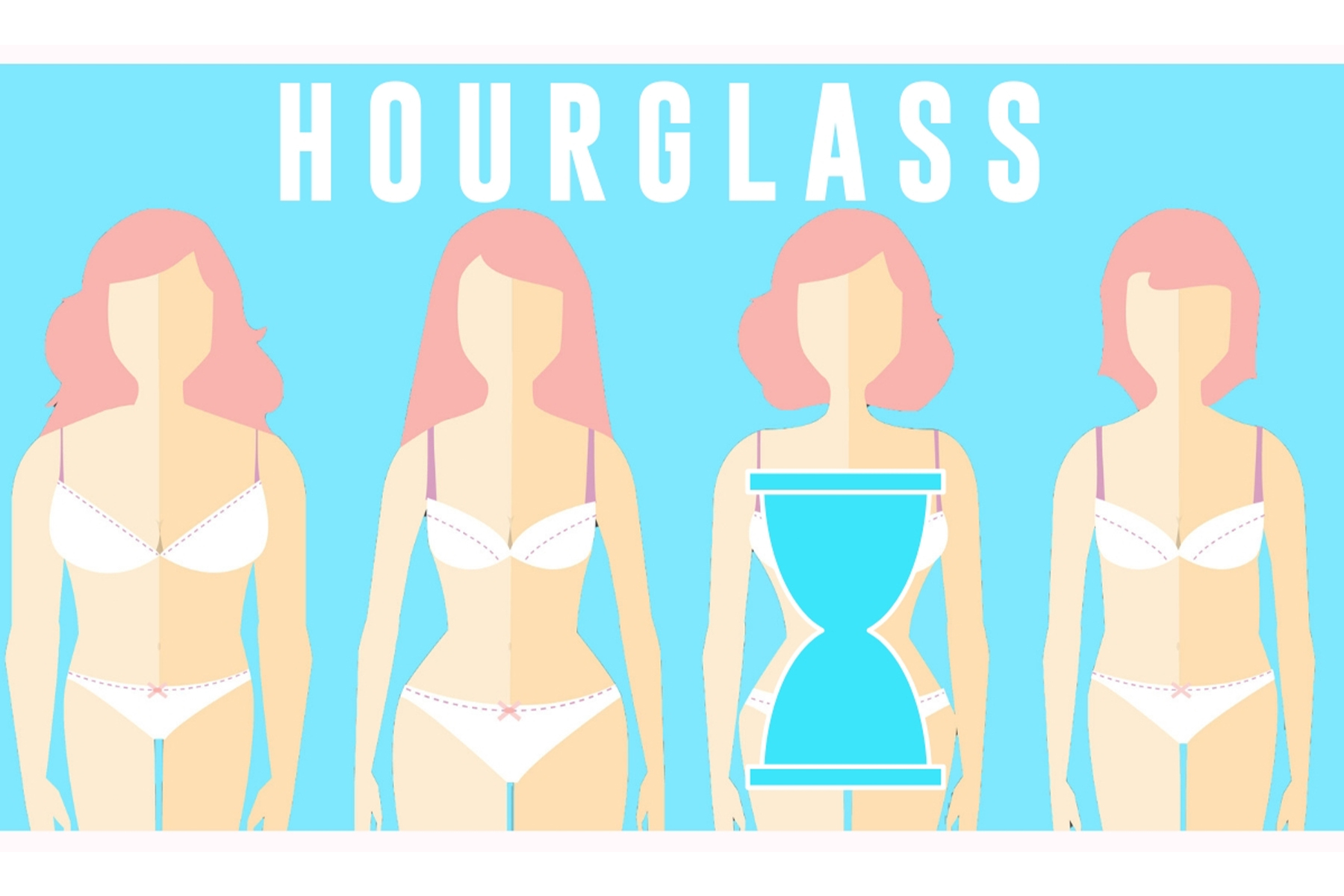 Body Type How To Dress For An Hourglass Body Type Fashionations hourglass are available in latest collections at reasonable prices upon alibaaba.com. fabulous50s