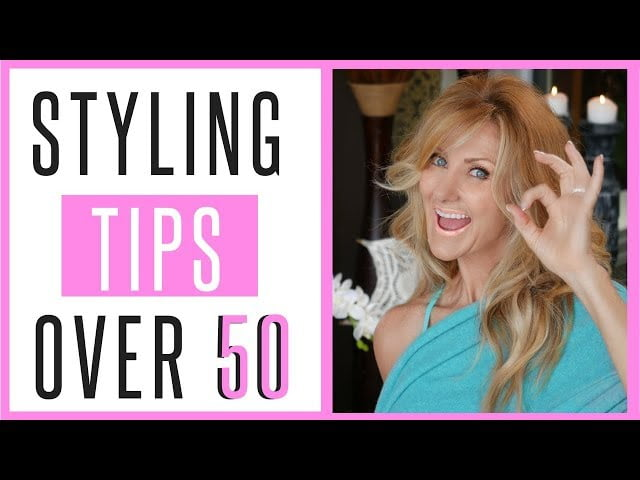 Over 50 Style Tips From Celebrity Stylists Learn How To Style Yourself At Home For Free