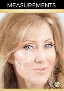 Blush For Mature Cheeks Over 50