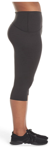Active_Knee_Length_Leggings