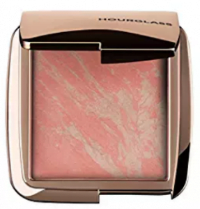 Hourglass_Ambient_Lighting_Blush_DIM_INFUSION