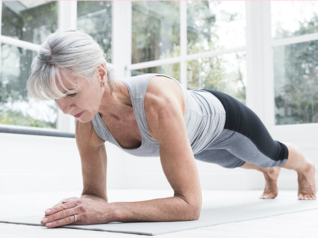 exercise+for+50+year+olds
