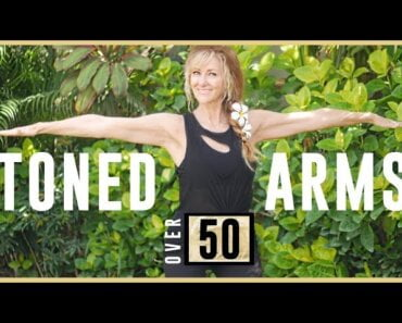 30 minute lose weight indoor walking workout for women