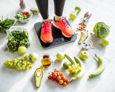 Why You May Not Be Seeing Weight Loss Results