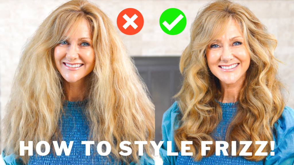 Essential Hairstyle Tips
